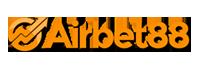 Situs Bandar Togel Online